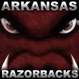 Arkansas Razorback Avatar 1 Graphics Code | Arkansas Razorback Avatar 1 Comments & Pictures