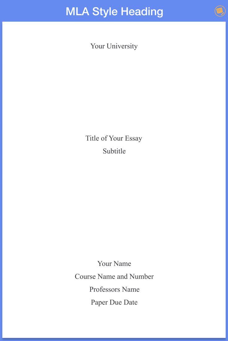 Thesis statement research paper frankenstein