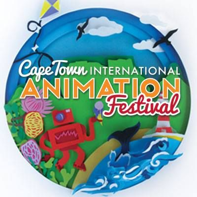 Cape Town Animation Festival Announces Details - The Cape Town International Animation Festival, kicking off in South Africa from February 18 to 21