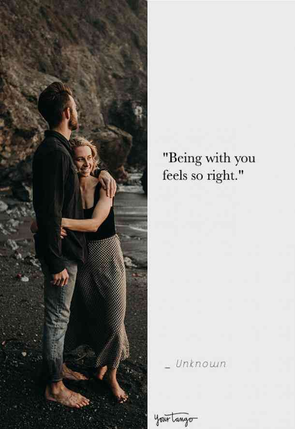 25 Finding Love Quotes That Will Make You Believe In Soulmates Finding Love Quotes Famous Love Quotes Finding Love