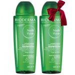Bioderma Node Fluide Şampuan 400 ml + 2.cisi Hediye