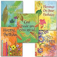34 best Thank You Cards images on Pinterest | Thank you cards ...