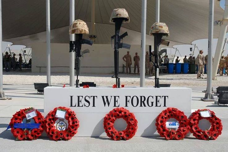 218 best images about Remembrance on Pinterest | Poppy ...