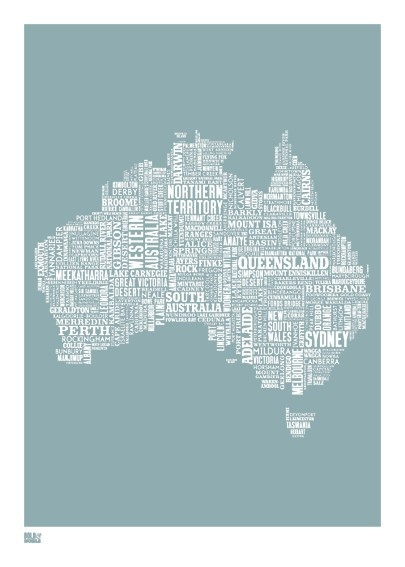 What is your favorite city in #Australia? #travel