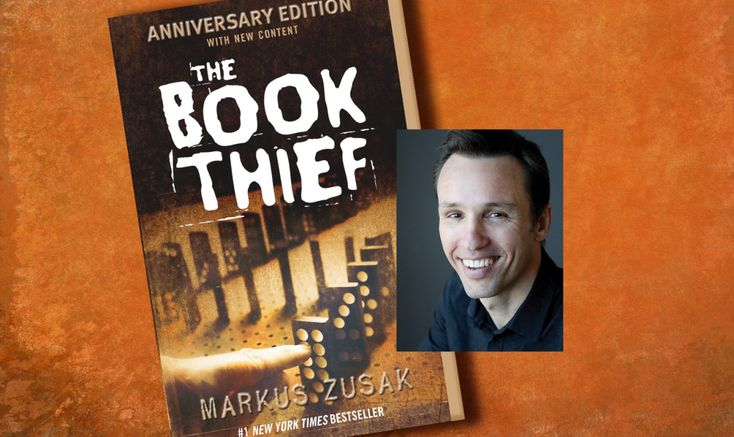 a review of the messenger by mark zusak I am the messenger {by markus zusak} book club ideas no, i'm not a saint, sophie i'm just another stupid human — markus zusak star rating and review of.