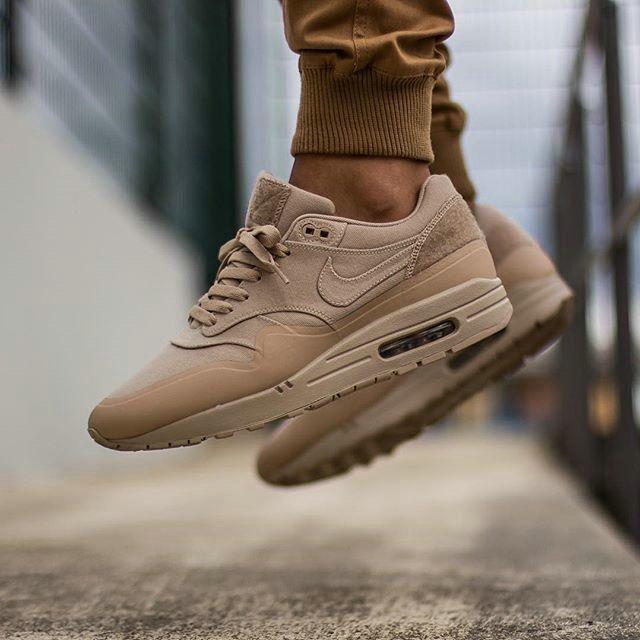 Dianna Picket on. Nike Roshe ShoesNike ...