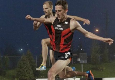 RunnersWeb  Athletics: Canadian and International Athletes Set To Compete At 2014 Speed River Inferno Presented By New Balance