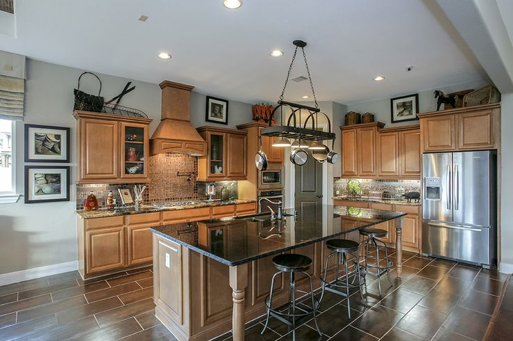 17 best images about gehan homes kitchen gallery on