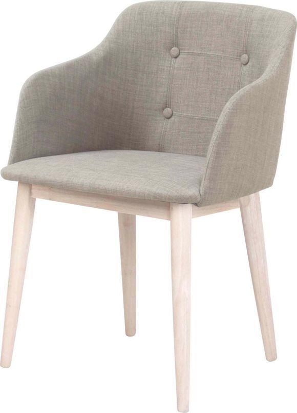 ber ideen zu bequeme st hle auf pinterest runde esstische esstisch selber machen und. Black Bedroom Furniture Sets. Home Design Ideas