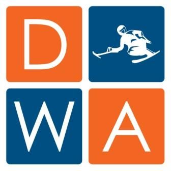 Disabled Winter Sport Australia
