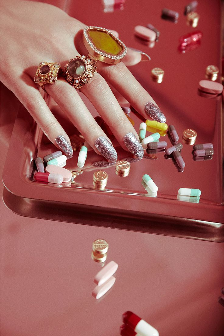 Fashion Nails By Steph: 25+ Best Ideas About Advertising Photography On Pinterest