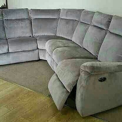 Perfect GRAB A BARGIN TODAY HOMEFLAIR DESIGNER SOFAS up to off THIS WEEK