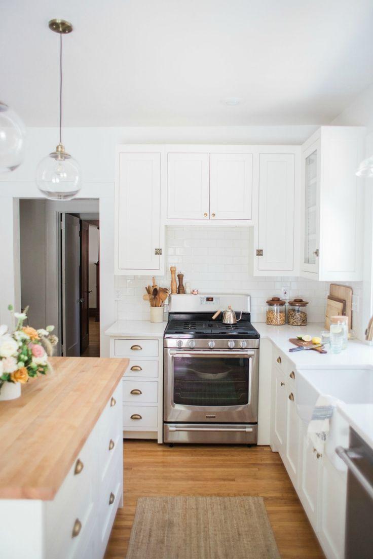 best refri images on pinterest kitchen ideas cuisine design and