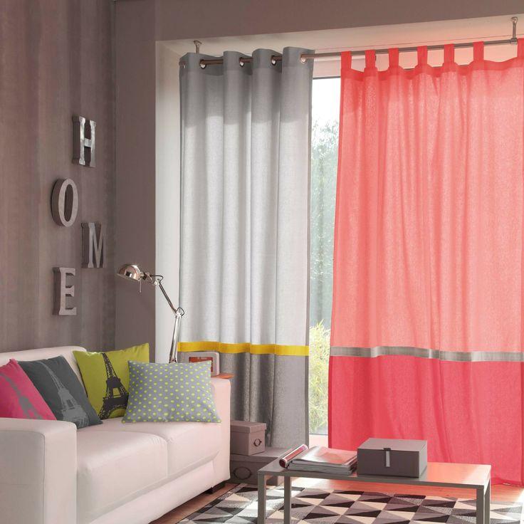 perfect lit mezzanine avec plan de travail tagres with. Black Bedroom Furniture Sets. Home Design Ideas