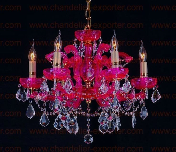 287 best Swing-Worthy Chandeliers images on Pinterest ...