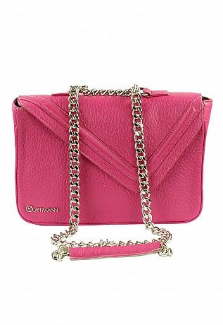 posete http://posete.fashion69.ro/poseta-piele-kurtmann-agatha-pink/p5876