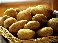 Kartoffelsuppe Recipe-Potato Soup Recipe