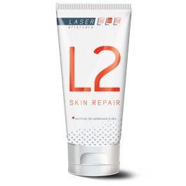 TattooMed® laser aftercare L2 Skin Repair 75ml