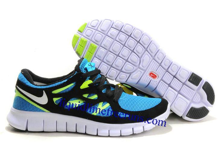 Nike Run Libre 2 Hommes Chaussures Robe Bon Marché vente d'origine clairance sneakernews best-seller en ligne footlocker sortie visitez en ligne 9bUPp