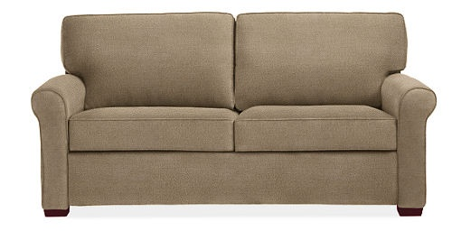 25 best ideas about most comfortable sofa bed on for Best sofa bed ever