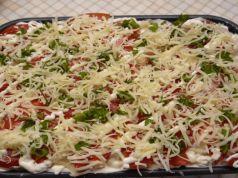 Doporučujeme: Geniální recept na zdravou večeři, která bude chutnat každému!
