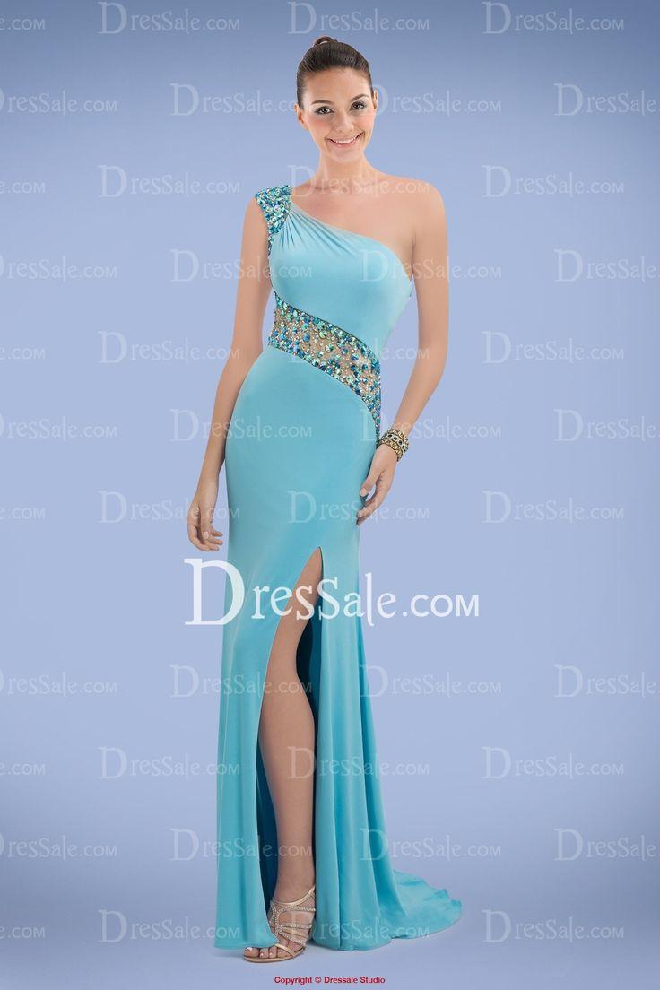 27 best prom dresses images on Pinterest | Unique prom dresses, Ball ...
