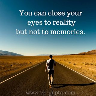best thought of the daymotivational quotes | motivational quotes for success | motivational quotes for working out | motivational quotes for life | motivational quotes for students | Motivational Quotes | MotivationalMondays | Motivational Trends | motivational thoughts by VK Gupta | Motivational Quotes | Motivational Quotes |