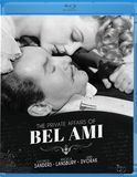 The Private Affairs of Bel Ami [Blu-ray] [1947], 30784635