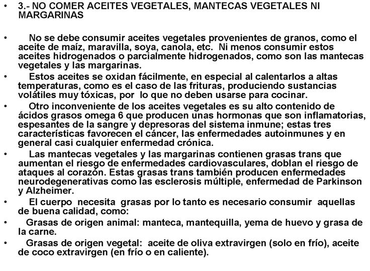 consejo3 ACEITES