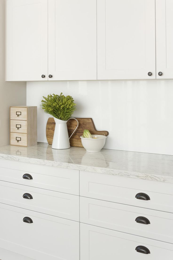 20 best kitchen renovation images on pinterest kitchen at kaboodle kitchen we re committed to delivering you the latest trends and looks at