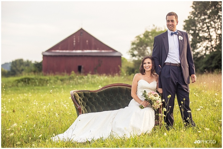 76 Best Images About Vintage Weddings Knoxville Wedding
