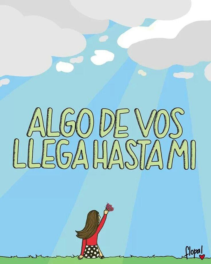 Tumbas de gloria_ Fito Páez