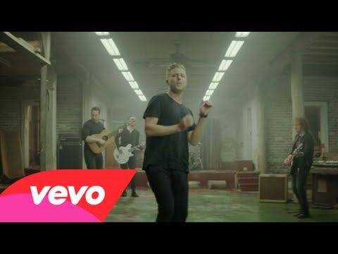 OneRepublic - Counting Stars | After seven years, Ryan Tedder finally realized that nobody is here for his lazy Bleeding Love recycles anymore. So he retired those bland R&B drum beats and FINALLY ascended to greatness with the recipe of 75% pop, 10% rock, 10% folk and 5% gospel. Read more: http://scarletscribs.wordpress.com/tag/future-mainstream-classics/