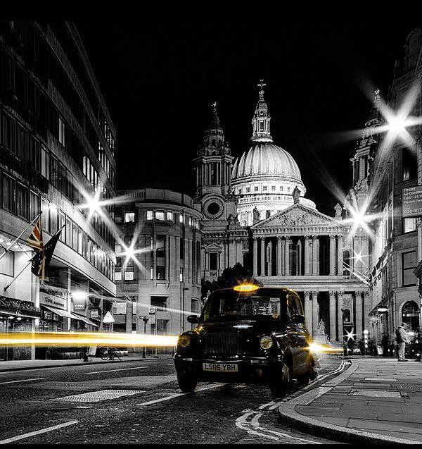 """Have an #Amazing ☞ #BIFE17 #Blackcab ☛ @olympia_london  https://t.co/qZj6MTYcBj https://t.co/O4UeQYk2sR"""