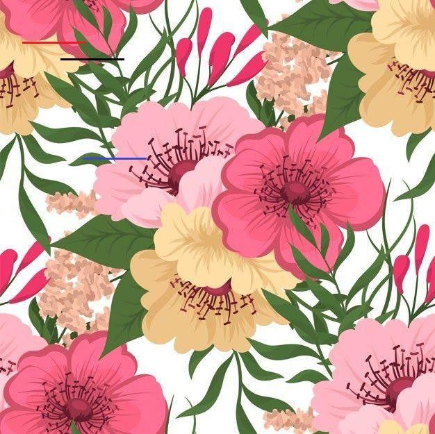 Wallpaper Bunga Vintage Hd Wallpaper Vectors Photos And Psd Files Free Download Download Lagu Setan In 2020 Vintage Flowers Wallpaper Free Vector Art Floral Pattern