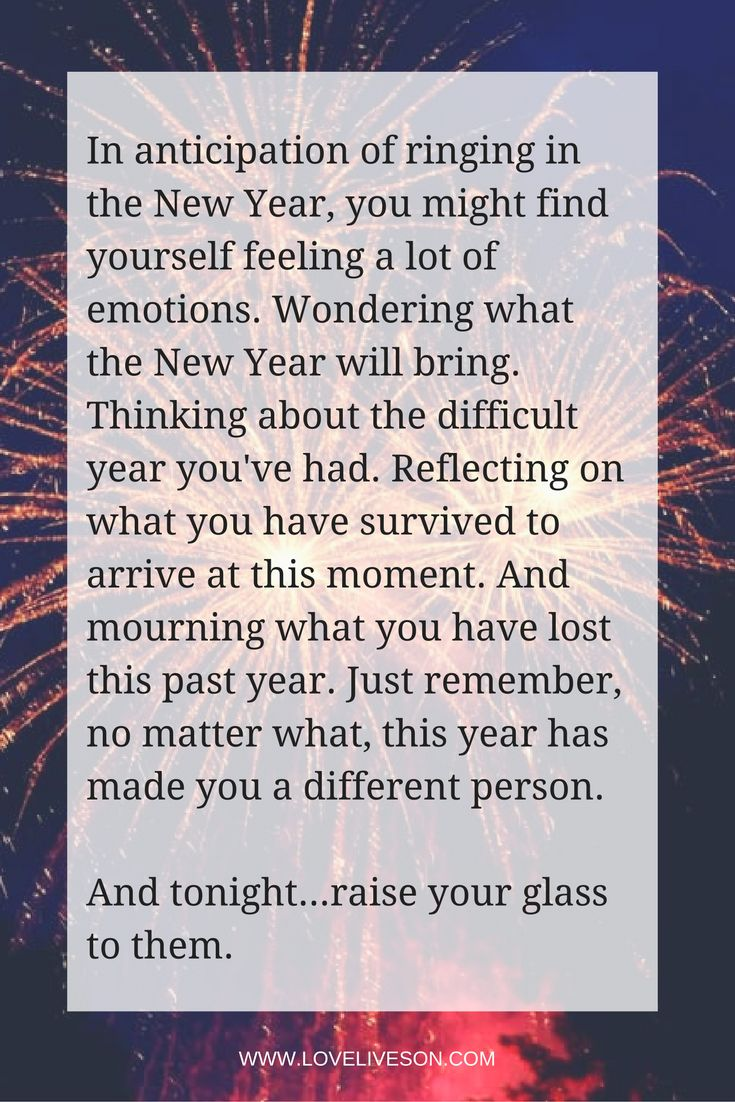 Quotes About Mourning 43 Best Grieving At Christmas & Holidays Images On Pinterest