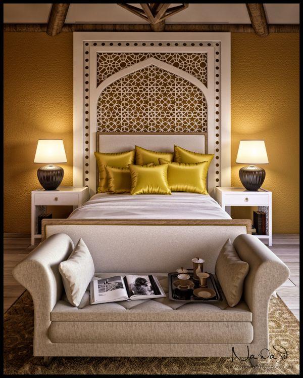 Best 25+ Mediterranean Bedroom Ideas On Pinterest