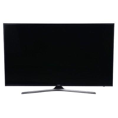 Ebay Angebote LED-TV SAMSUNG UE55MU6179UXZG LED Smart-TV 55 Zoll Flachbildfernseher unbenutzte B-Ware; EEK A: EUR 599,00…%#Quickberater%