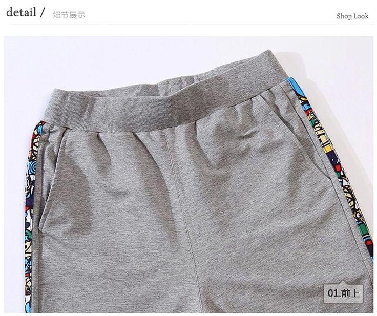 Спортивные брюки мужчина весна движение брюки тонкая модель бег баскетбол брюки большой двор свободный исцелять ноги брюки брюки - Таобао Украина