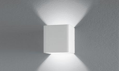 DLS Lighting | Gino