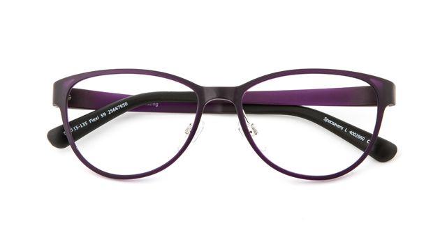 FLEXI 59 Brillen op Specsavers   Specsavers