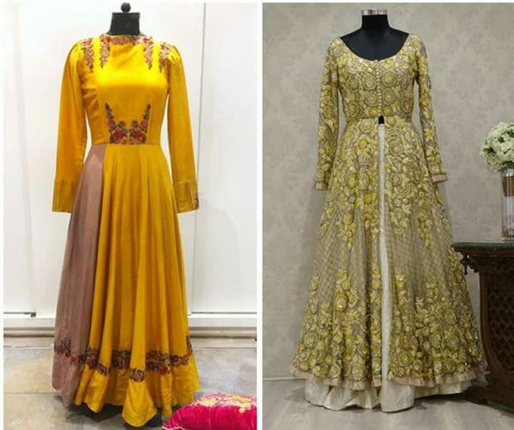 Apparels by Manish Malhotra that will enhance your look, this season!!! Welcome to Angasutra, Hyderabad, India. Call us 040 6530 3100  #festive #fashion #beauty #beautiful #girl #women #shopping #marketing #ads #hyderabad #India #Indian #designer #style #stylish #fashionblogger #blog #influencer #styleblog #insta #newyear #happynewyear