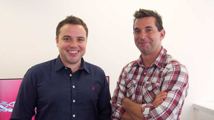Black Swan Data scores £6.2M to help companies make better use of consumer and public data - http://www.baindaily.com/black-swan-data-scores-6-2m-to-help-companies-make-better-use-of-consumer-and-public-data/