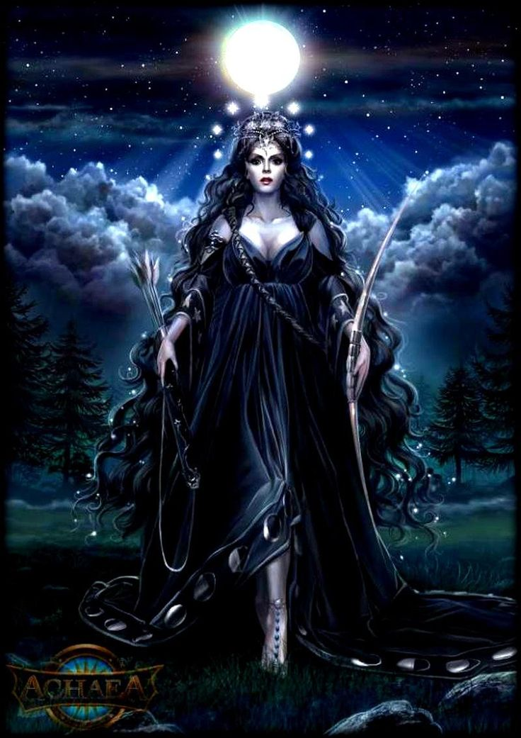 Artemis greek goddess of the hunt artemis pinterest Goddess of nature greek