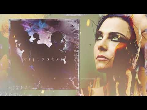 CELLOGRAM - 'All About Anna' ft  AMY LEE/K'NOUP - YouTube