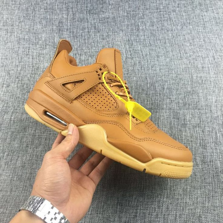sale retailer 84b21 2c348 ... Nike Lunarglide 6 air jordan 4 point bon marché authentique retro  jordans sites, jordans pas cher grossiste en ...