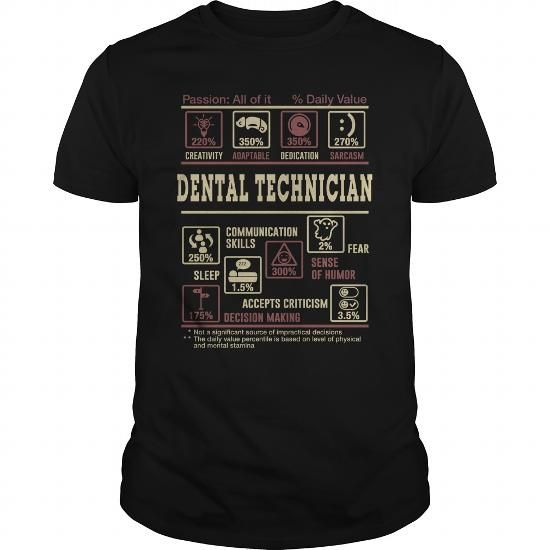 Dental technician #jobs #tshirts #DENTAL #gift #ideas #Popular #Everything #Videos #Shop #Animals #pets #Architecture #Art #Cars #motorcycles #Celebrities #DIY #crafts #Design #Education #Entertainment #Food #drink #Gardening #Geek #Hair #beauty #Health #fitness #History #Holidays #events #Home decor #Humor #Illustrations #posters #Kids #parenting #Men #Outdoors #Photography #Products #Quotes #Science #nature #Sports #Tattoos #Technology #Travel #Weddings #Women