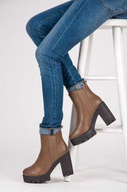 Pierka blook heels https://cosmopolitus.eu/product-slo-91678-.html #Jodhpur #topanky #pohodlne #topanky #Ochrana #proti #prepatiu #jarna #moda #lacne