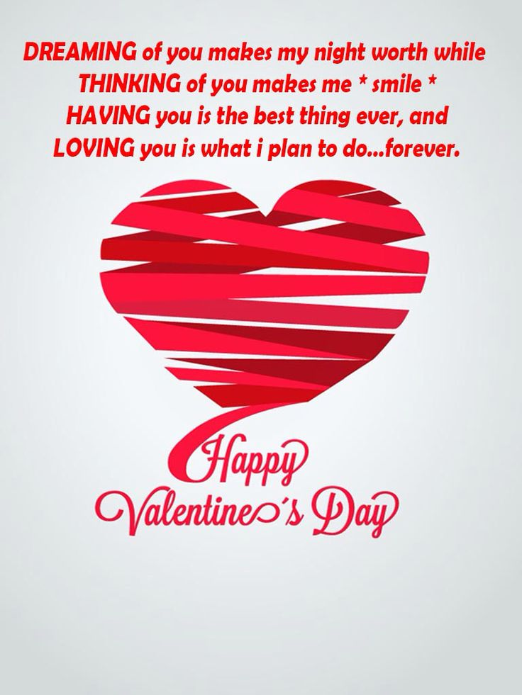 women\'s day quotes wishes images   Women\'s day   Pinterest   Cards ...