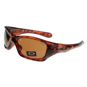 odfxr 1000+ images about Cheap Oakley Sunglasses on Pinterest | Oakley